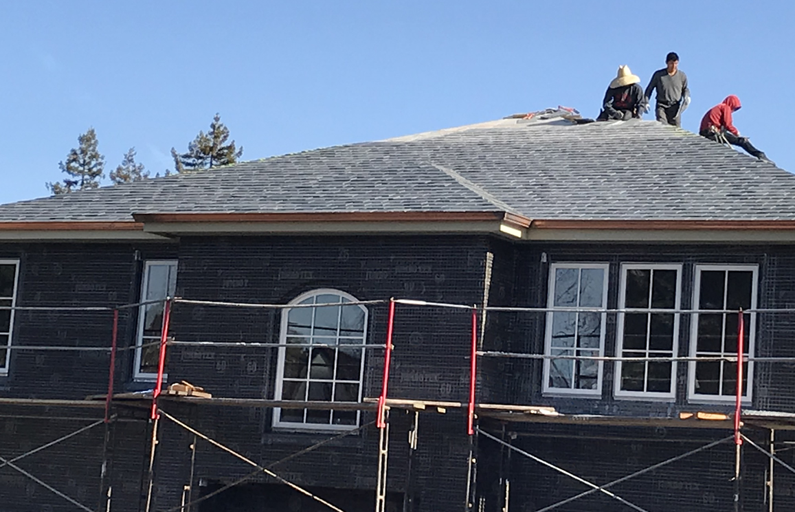 bay-cities-roofing-services-2